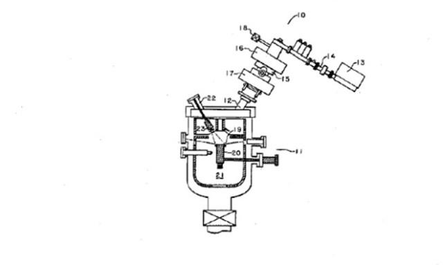 bigger 738 patent 130703
