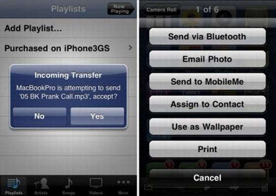 celeste-app-will-allow-you-to-send-and-receive-files-via-bluetooth-on-your-iphone_1