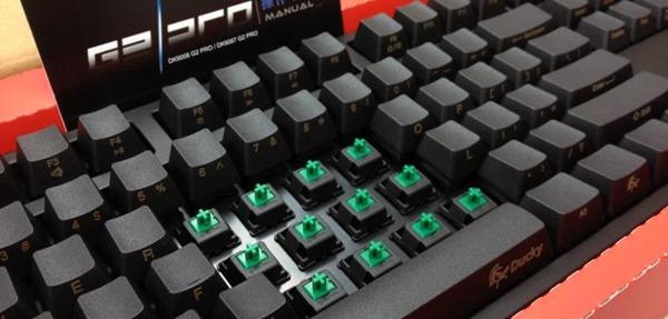 green_mx_DK9008G2_Pro