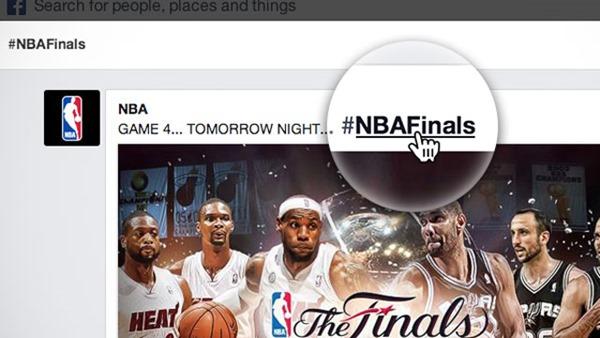 ht_facebook_hashtags_nbafinals_thg_130613_wmain
