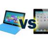 iPadXMicrosoft