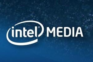 intel media logo e1356989537933