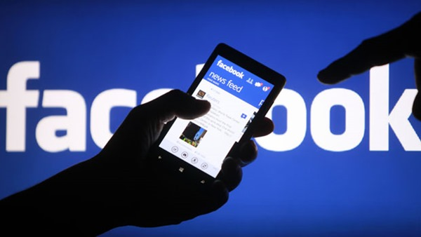 li-facebook-hashtags-rtxz81