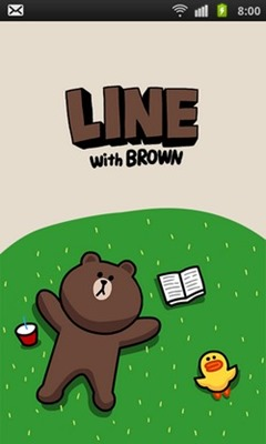 line 3.8