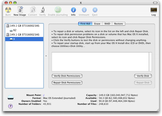 macosx-disk-utility