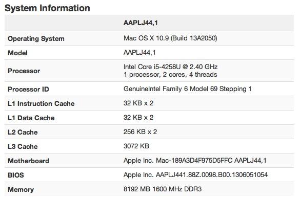 new 13 macbook pro 2
