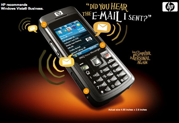 original_the_hp_ipaq_510_voice_messenger_smartphone-20070724-002444