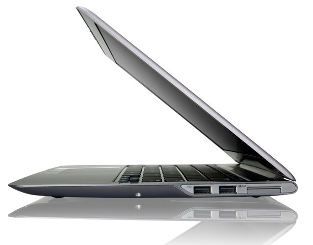 samsung notebook series 5 ultra 5