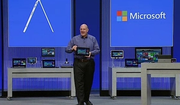 steve-ballmer-lenovo-helix-build-2013-wide-angle-small