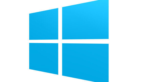 windowsblue 100019270 gallery 100033330 gallery1