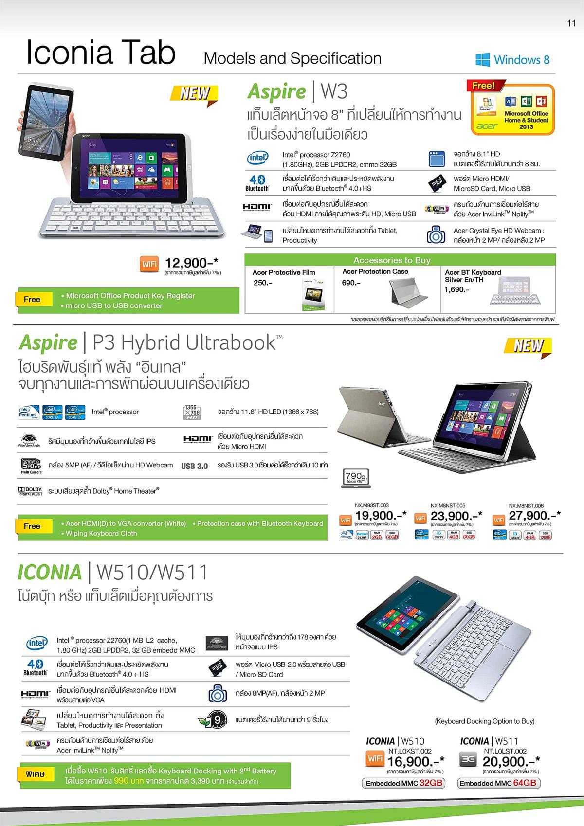 Acer 08 2013 3