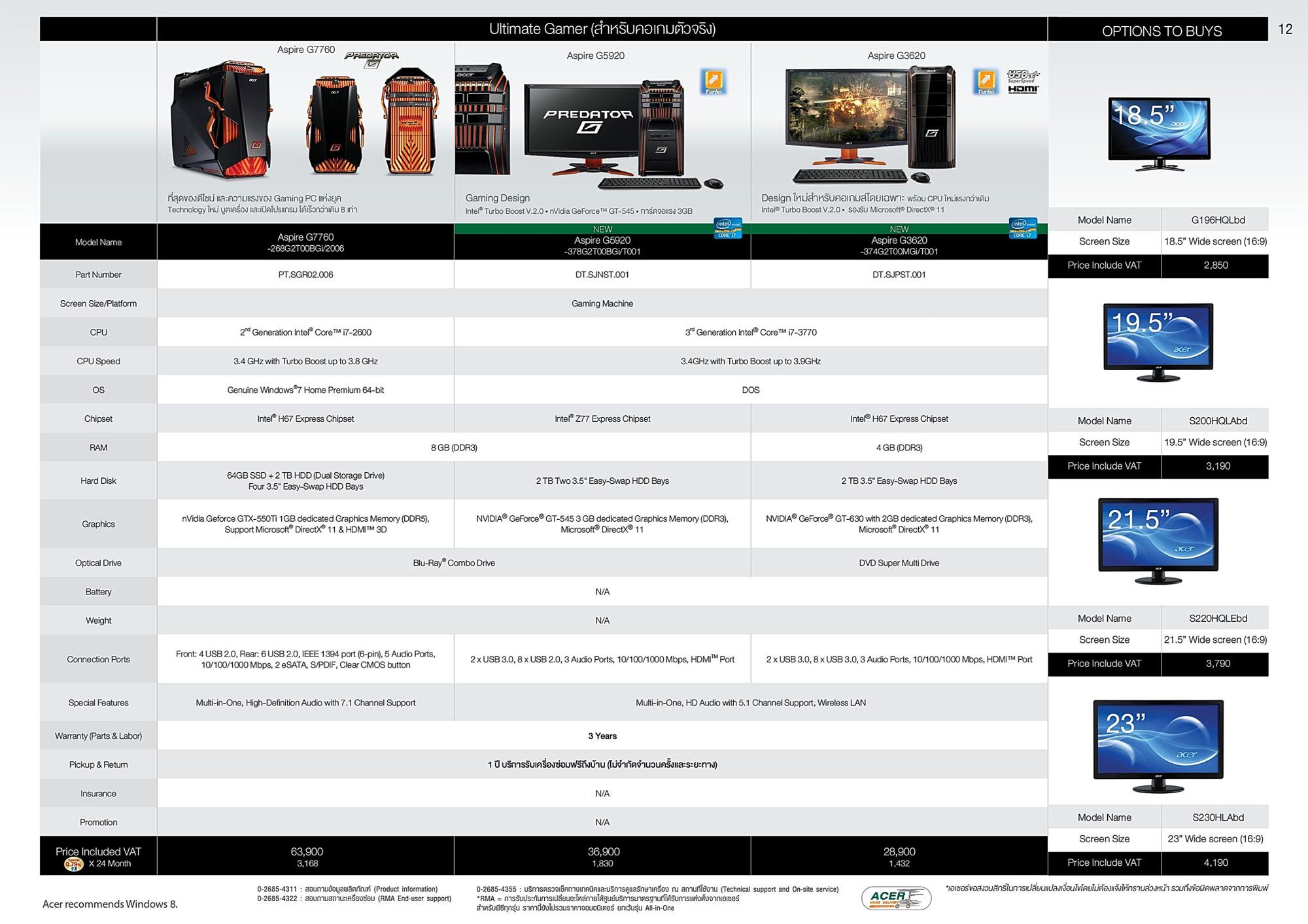 Acer 08 2013 4