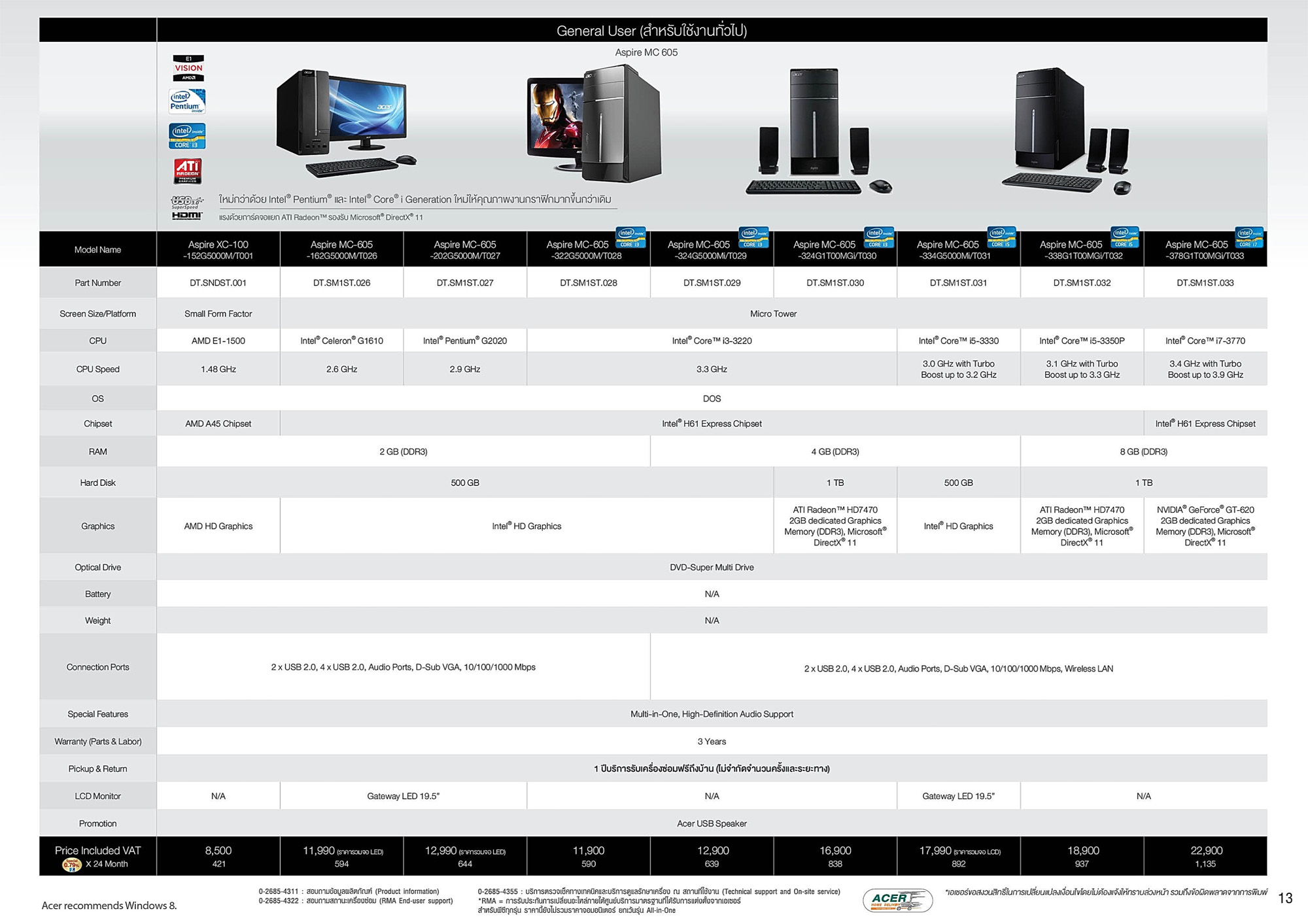 Acer 08 2013 5