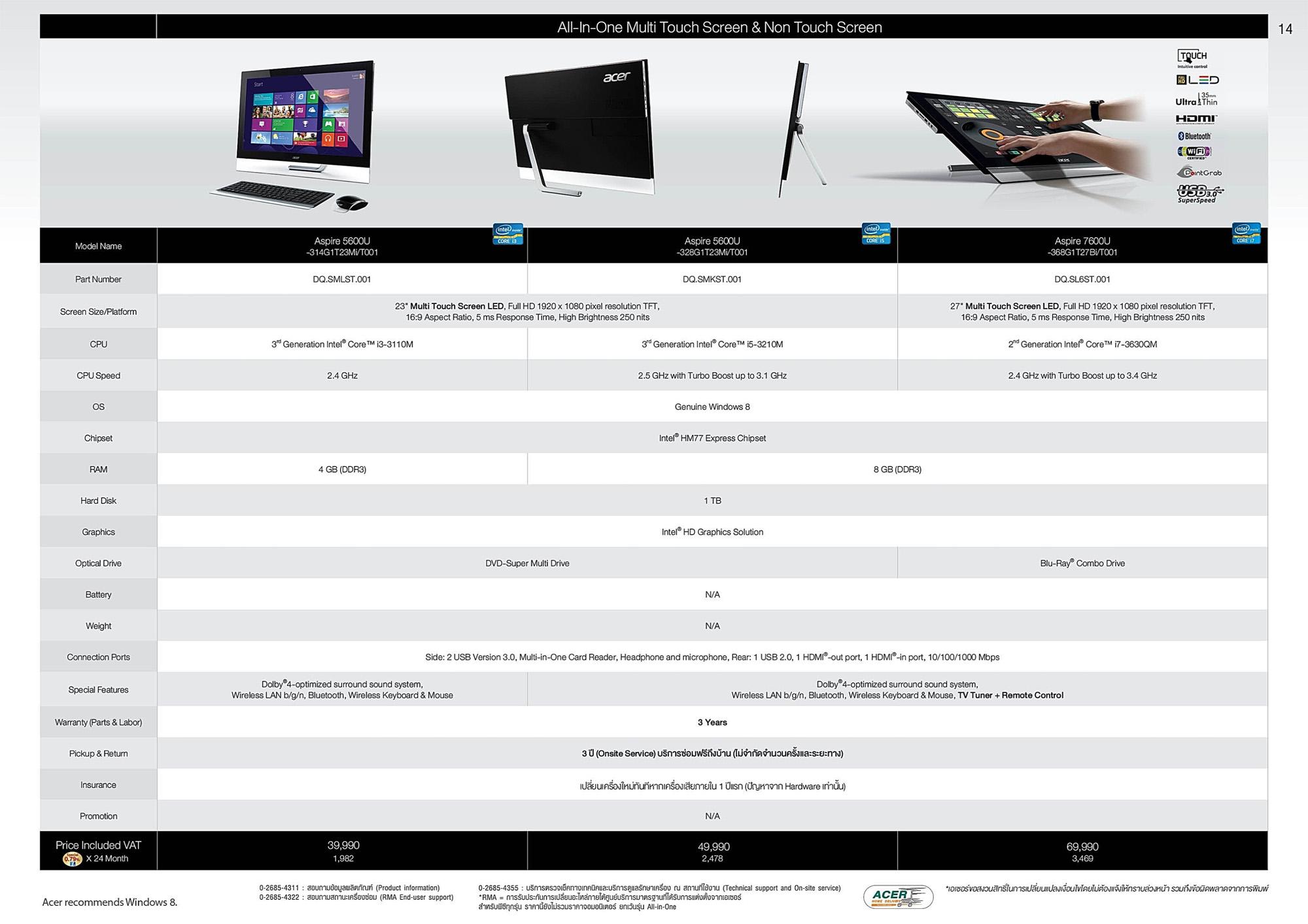 Acer 08 2013 6