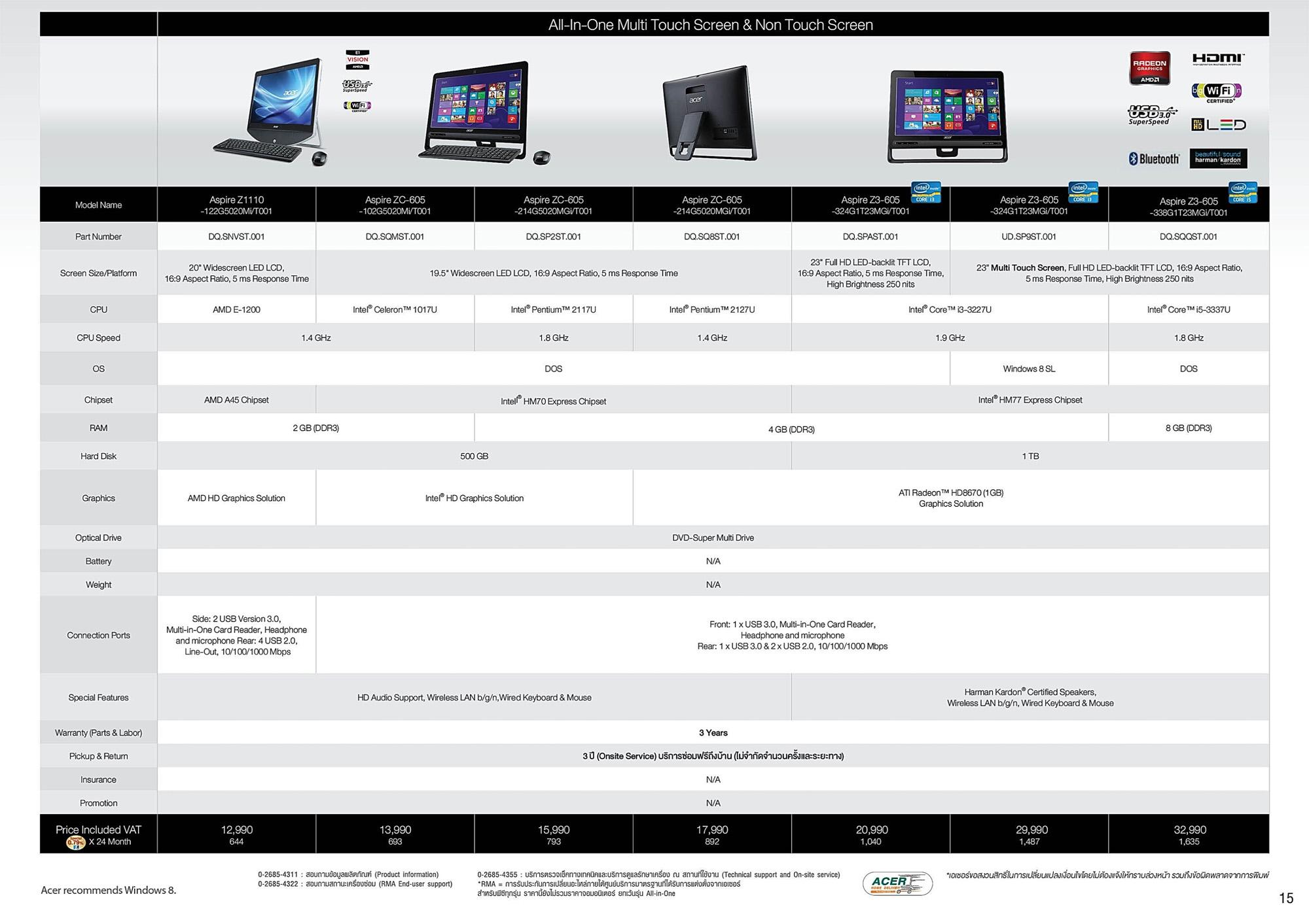 Acer 08 2013 7