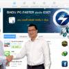 Baidu AppStore