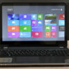 DELL Inspiron N5537 1