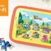 Galaxy Tab 3 Kids 2
