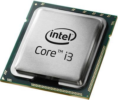 Intel s Unreleased Core i3 2370M CPU Gets Detailed 2