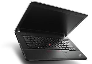 Lenovo ตอบรับกระแส Windows 8 เสริมประสิทธิภาพงานธุรกิจ ด้วยตระกูล ThinkPad Touch