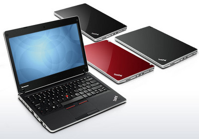 LenovoThinkPadEdge