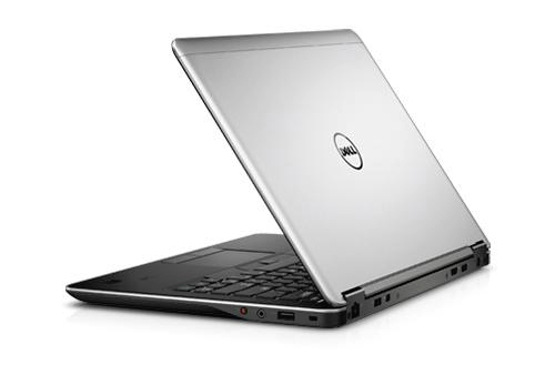 Nieuwe 12 en 14 Dell Latitude 7000 Series Ultrabooks 2
