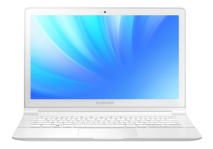 Samsung ATIV Book 9 Lite โน้ตบุ๊กบางเบาสุดหรู ที่ชิป Quad-core รุ่นล่าสุด