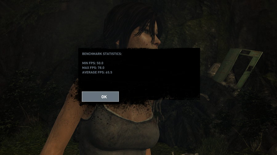 TombRaider 2013 08 14 12 13 47 56