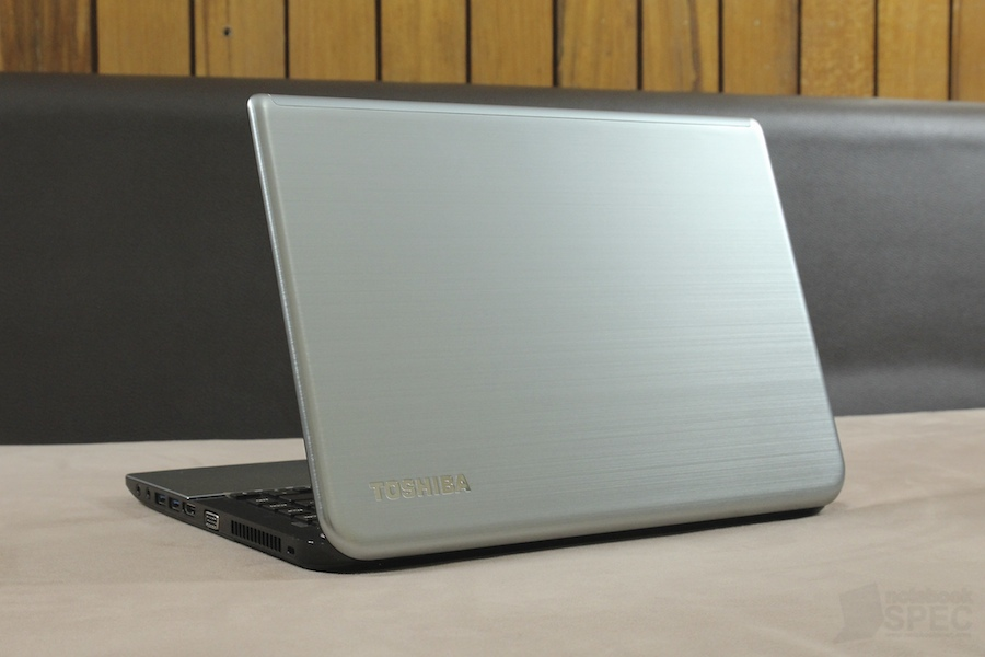 Toshiba S40T Review 024