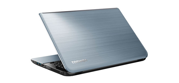 Toshiba S40t AS106 1