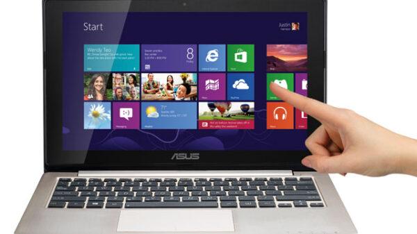 asus vivobook s200 touchscreen win 8 notebook 1
