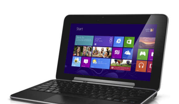 dell xps 10 tablet keyboard together 100028283 large 100036694 large
