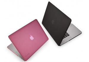 Apple Scoop - 5 เรื่องเข้าใจผิด ของคนใช้ MacBook, MacBook Pro, iMac, Mac Pro, Mac mini ที่คุณควรรู้ !!!