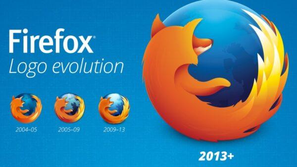 firefox logo 1024x640