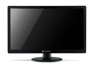 Gateway HX2003L Review [LED Monitor 20