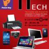 iTech2013 1