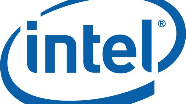 intel logo 1024x676