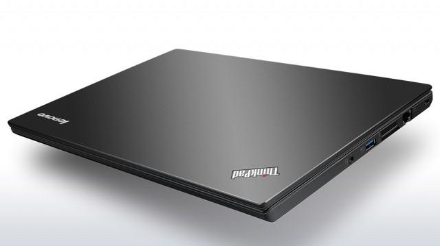 lenovo laptop thinkpad x240s back cover 9