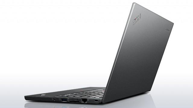 lenovo laptop thinkpad x240s side back 8