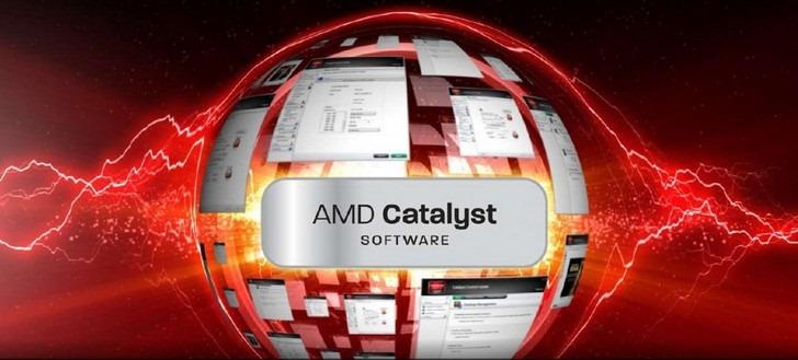 n4g AMD Catalyst 11.12 WHQL
