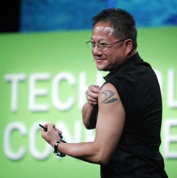 nvidia tattoo 09242010
