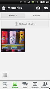 screenshot_2013-08-03_1123_1