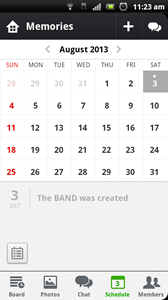 screenshot_2013-08-03_1123