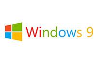 Windows 9 มีการนำเอา Aero กลับมา ส่วน Windows 10 จะเป็น Cloud OS เต็มรูปแบบ