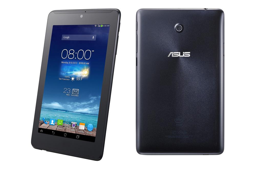 ASUS Fonepad 7 01s