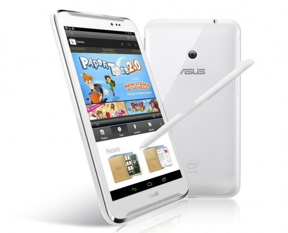 ASUS Fonepad Note FHD 6 1