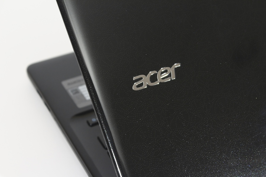 Acer Aspire E1 470PG Review 007
