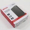 Buffalo MiniStation External Harddisk USB 3.0 Review 001