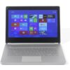 Dell Inspirin 14 7000 Series Review 001