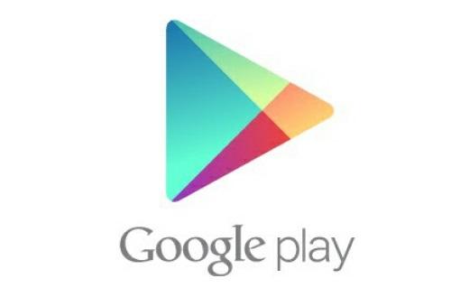 GooglePlay 3